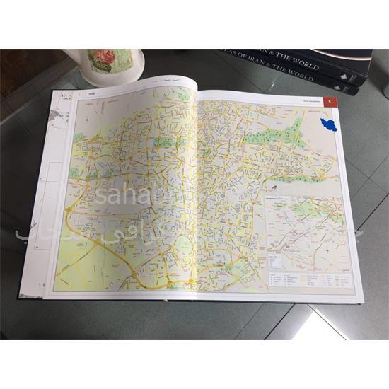 اطلس-بزرگ-ایران-و-جهان-به-متن-انگلیسی–۲۰۱۷—مؤسسه-جغرافیایی–سحاب۲