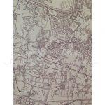 نقشه-تهران-ناصری-(عبدالغفار)-۱۳۰۹-هـ-ق—اواخر-دوره-قاجار۲