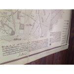 نقشه-تهران-ناصری-(عبدالغفار)-۱۳۰۹-هـ-ق—اواخر-دوره-قاجار۳