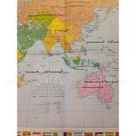 نقشه-جهان-اسلام-۱-متری (۱)