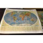 نقشه-جهان-طبیعی-و-سیاسی