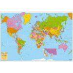 نقشه-جهان-نمای-سیاسی-۲-متری۱