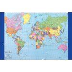 نقشه-رومیزی-جهان-Desk-top