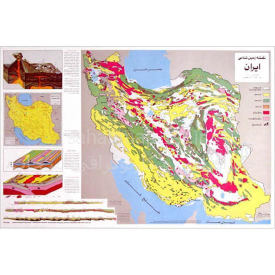 نقشه-زمین-شناسی-ایران-سحاب
