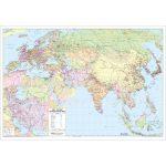 نقشه-سفر-به-آسیا-و-اروپا-(ترانزیت)