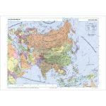 نقشه-قاره-آسیا-طبیعی-و-سیاسی-۵۰-۱۳۵