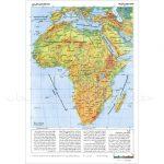 نقشه–قاره-آفریقا-طبیعی-و-سیاسی-۵۰-۳۵