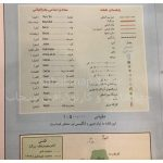 نقشه-جغرافیایی-فلسطین—سحاب (۱)