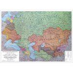 نقشه-سیاسی-کشورهای-مشترک-المنافع—فارسی (۱)